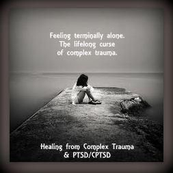 post traumatic stress disorder ptsd complex trauma complex post trauma