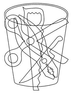 17.gif (250×330)