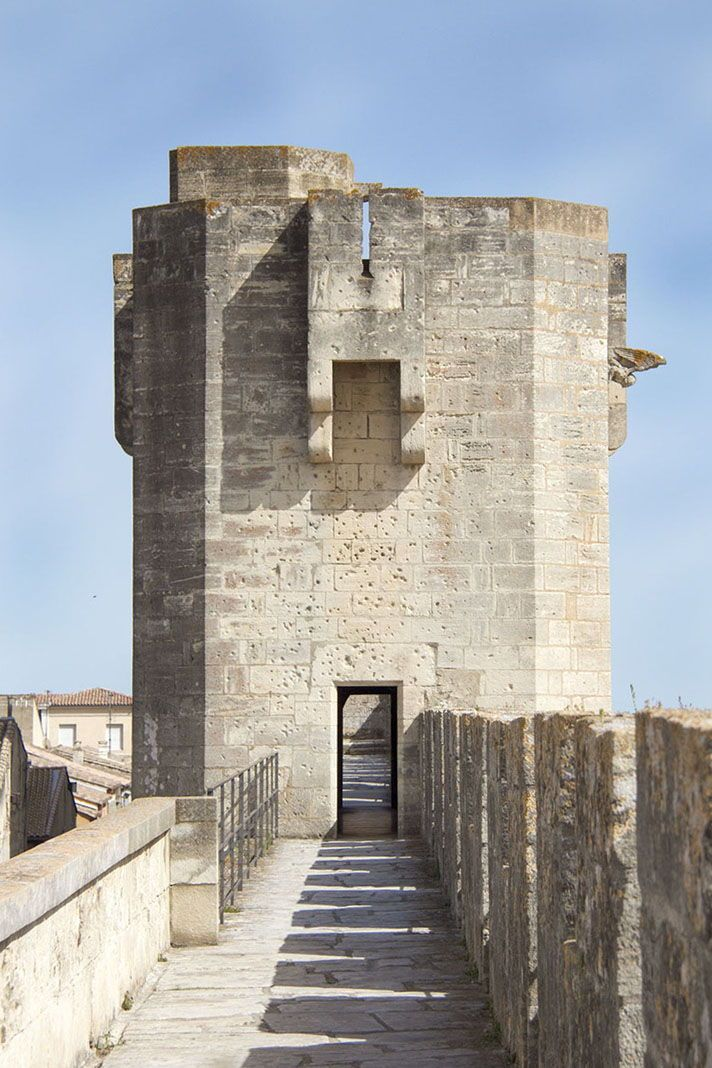 Aigues Mortes The Fortified Town In The Camargue Perfectly Provence Camargue Provence Family Friendly Holidays