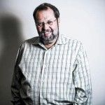 "Philandering Pol, Boehner Ally, Steve LaTourette Targets Tea Party with Union Funding: Beating the ""Snot"" Out of Tea Party"