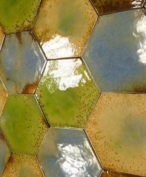Suelos ceramicos gres de diseño geometrico con brillo para suelos interiores