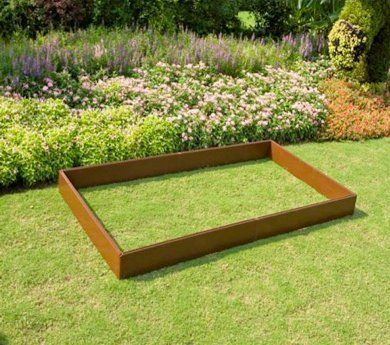 17 Best Images About Gardening Garden Structures On 400 x 300