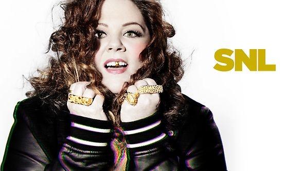 'SNL' Welcomes 'Game of Thrones' Star Kit Harington, Sara ...