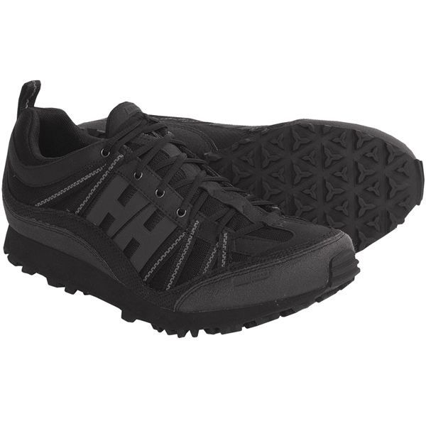 Helly Hansen Hiking Shoes for Women