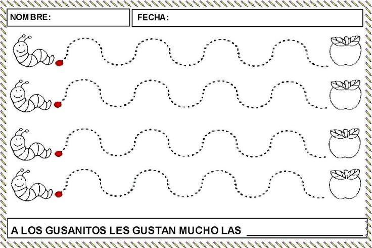 (2014-07) 1 mønster