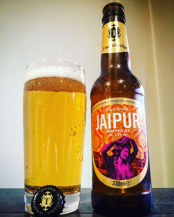 Jaipur de thornbridge