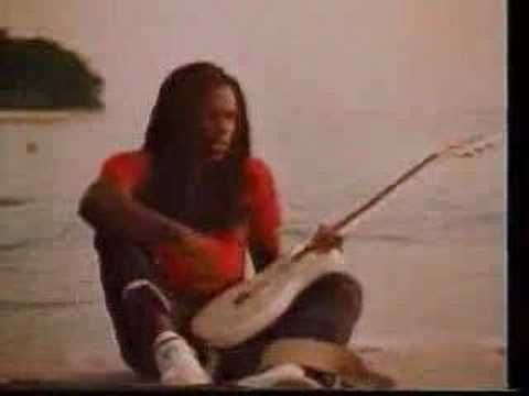 Eddy Grant - I don't wanna dance https://www.facebook.com/profile.php?id=100010501969170