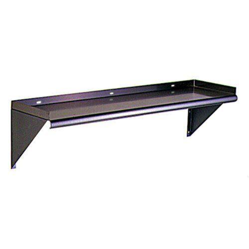 17 best images about home d cor floating shelves on. Black Bedroom Furniture Sets. Home Design Ideas