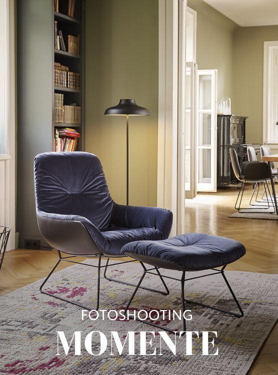 40 best Wohnideen von Kern-Haus images on Pinterest Floor plans - wohnideen und lifestyle