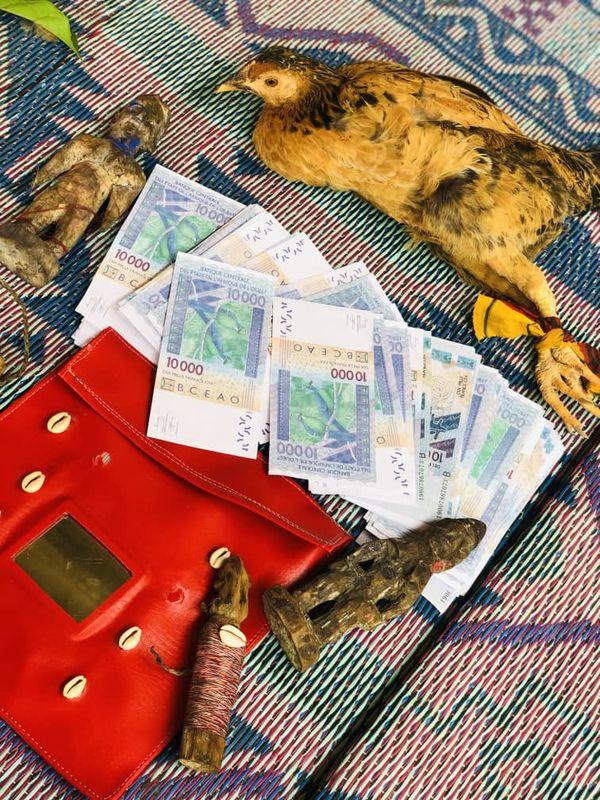 LE PLUS GRAND ET PUISSANT MAÎTRE MARABOUT VOYANT DU MONDE ET D'AFRIQUE PAPA TCHETOULA , le vrai portefeuille magique, les risque et conséquences du portefeuille magique, porte monnaie magique, portefeuille magique, portefeuille magique 2019, portefeuille magique 2020, portefeuille magique bénin, portefeuille magique consequence, portefeuille magique en dollars, portefeuille magique en euro, portefeuille magique explication, portefeuille magique inconvénients, portefeuille magique marabout, portefeuille magique témoignage, quel sont les risques et conséquences du portefeuille magique, quel sont les risques et conséquences du portefeuille magique., risque du portefeuille magique, texte de portefeuille magique, valise magique, valise magique multiplicateur d'argent, vrai marabout