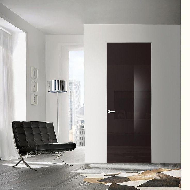 Итальянские двери  Romagnoli #doors #romagnoli #салон_дверей #идеал_интерьер #большой_выбор #низкие_цены #арбат