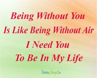 Short Romantic Love Quotes For Him Unique 10 Best Short Romantic Love Messages Images On Pinterest  Html