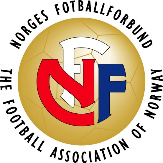 norvge foot euro