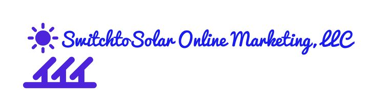 Why should you consider an online solar marketplace instead of a solar calculator when deciding to go solar?
