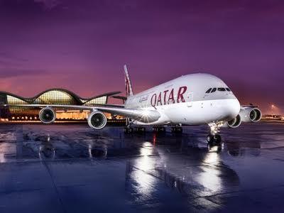 AS masih memberi peluang warga 7 negara Muslim masuki Negeri Paman Sam (?)  WASHINGTON (Arrahmah.com) - Direktorat Bea Cukai dan Perlindungan Perbatasan AS menginformasikan pada sejumlah maskapai penerbangan tentang kemungkinan sejumlah penumpang dari tujuh negeri Muslim memasuki AS BBC melaporkan pada Sabtu (4/2/2017).  Maskapai Qatar Airways menyatakan bahwa mereka akan memulai penerimaan penumpang sesegera mungkin.  Menurut keputusan direktorat bea cukai warga tujuh negara Muslim akan…
