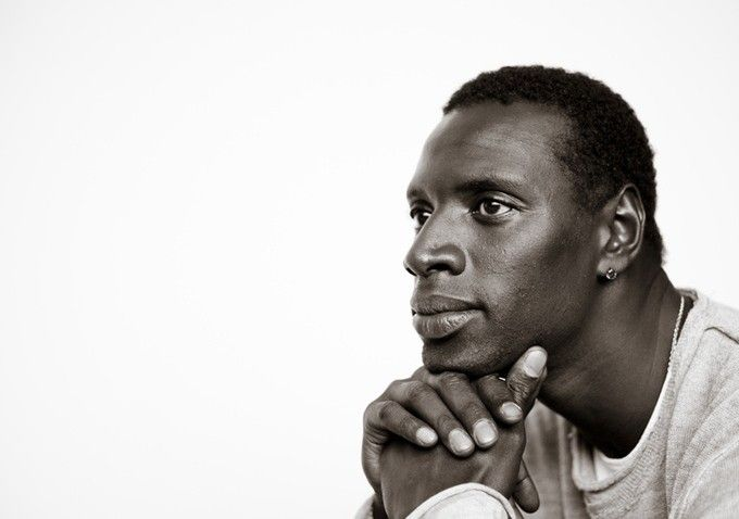 Omar Sy is a French film actor, best known for his duo with Fred Testot, Omar et Fred, and for his role in Intouchables, written and directed by Olivier Nakache and Éric Toledano, which became the César du meilleur acteur pour Intouchables. Born : January 20, 1978, Trappes, France