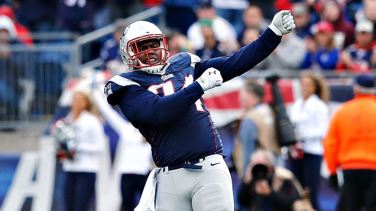 Dominique Easley and Danny Amendola among Patriots' questions on the mind - New England Patriots Blog-  ESPN