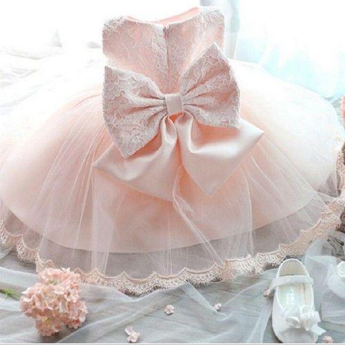 Özel tasarim fransiz dantel kiz çocuk elbi̇se orji̇nal ürün ürünü, özellikleri ve en uygun fiyatların11.com'da! Özel tasarim fransiz dantel kiz çocuk elbi̇se orji̇nal ürün, elbise
