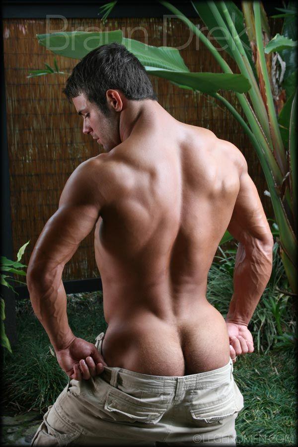 gambar bogel gay