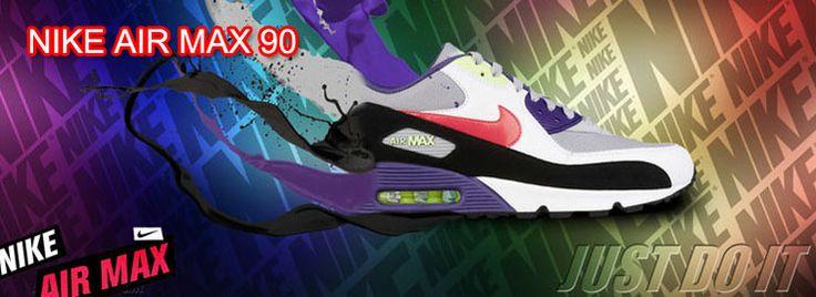 Nike Air Max 90 Schoenen Nike Air Max 90 169.00 euro Bekend als de Air Max III tot 2000, toen het werd uitgegeven waarbij de naam van het jaar van de lancering jaar. De oorspronkelijke kleurstelling van wit / zwart / cool grey met infrarood werd gekozen om de dikte van de zool luchtkussen overdrijven. http://www.2014schoenen.com/