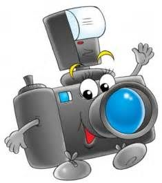 Search Cartoon animation camera. Views 72514.
