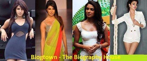 Priyanka Chopra Biography, Personal Life, Height, Boyfriend
