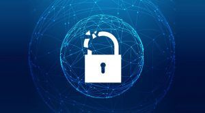 ET deals: Take an IT security and white hat hacking course for 97% off