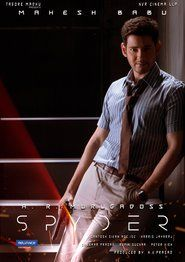 Spyder full movie download online HD torrent tamil telugu hindi dubbed English Spyder movie 1080p 720p 700MB 300MB download filmywap moviescounter