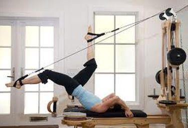 class pricing for gyrotonic exercise  basic yoga flat