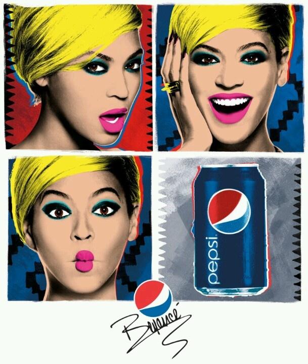 21003485 celebrity endorsement A case study on Pepsi 1