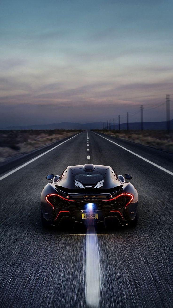 Wallpaper 4K Phone Cars Ideas 4K in 2020 | Supercars ...
