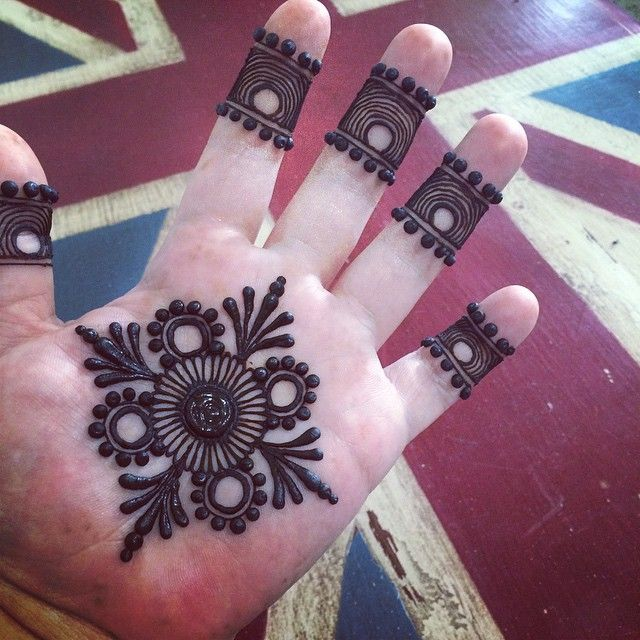 Arabic Mehndi Design For Men: 1000+ Images About Mehndi For Men On Pinterest
