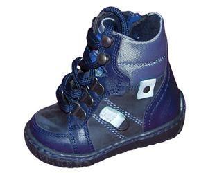 Обувь для малыша минимэн