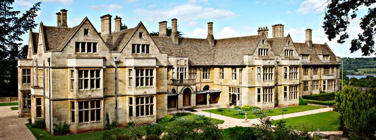 Wedding Venue Bristol | Civil Ceremonies and Receptions | Coombe Lodge