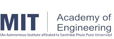 MITAOE recognised as top engineering colleges in pune. MITAOE offers learning-centred approach, personal attention to all the students and effective implementation of their valuable suggestions received through the continual feedback. http://mitaoe.ac.in