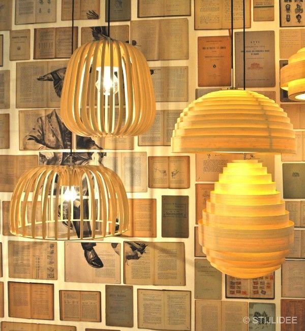 339 beste afbeeldingen over interieur verlichting for Interieur verlichting