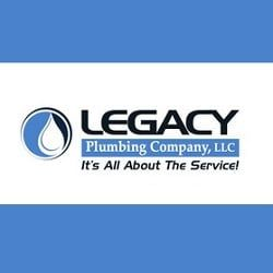 Yelp Reviews Legacy Plumbing Company - Raleigh, NC, United States