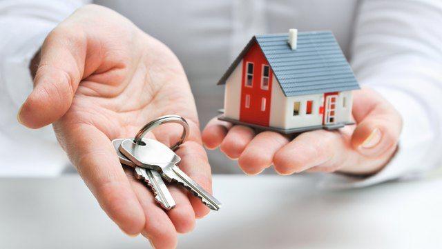 Anul 2015 pare să aducă o undă de optimism la nivel mondial, atunci când vine vorba despre sectorul imobiliar. Dacă până acum, grija primară a jucătorilor din domeniu a fost supraviețuirea, într-o ...
