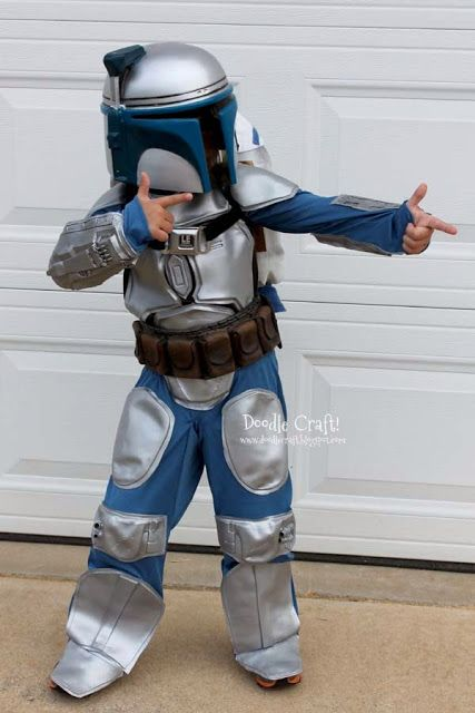 17 Best ideas about Jango Fett on Pinterest | Star wars ...