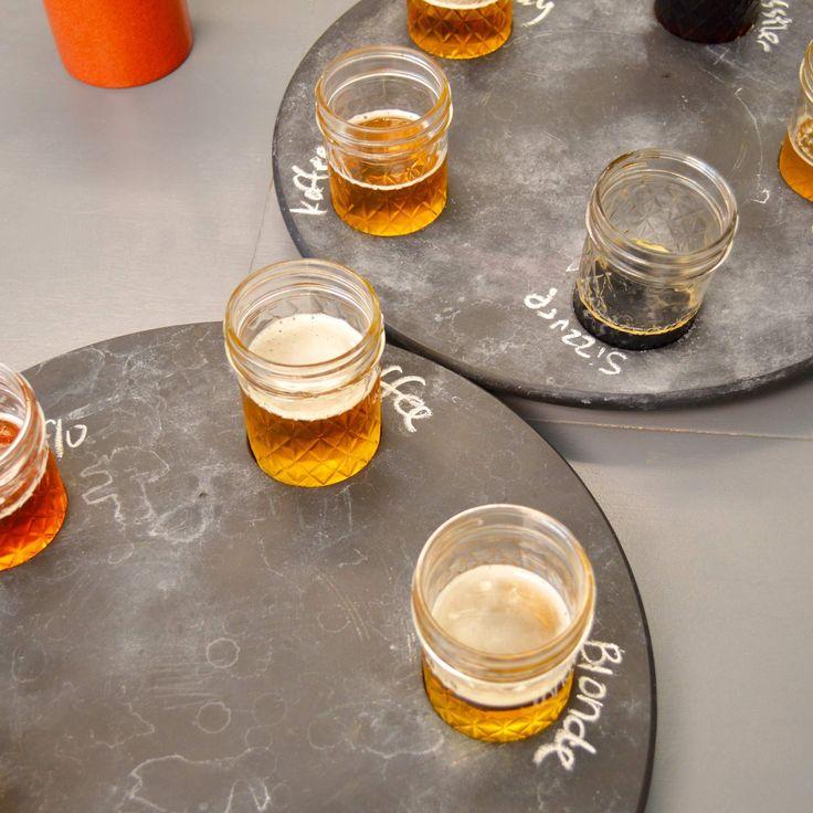 The 10 Best Breweries in Arizona, Ranked