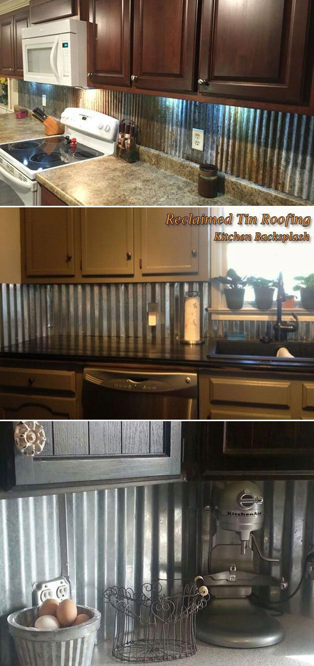 - Rustic Kitchen Backsplash Azspringtrainingexperience