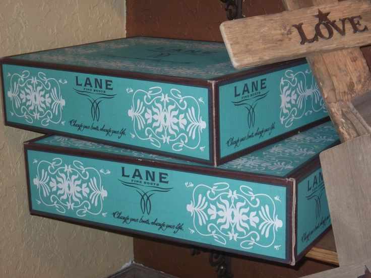 Lane Boots - 15% off today only promo code is on horsesandheels.com http://www.horsesandheels.com/2012/04/mondays-cowboy-boots-day-14/