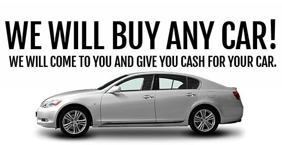 We give top cash for scrap cars. You can gain up to $5000 in real cash for your scrap car today.  Contact us: 0403331443