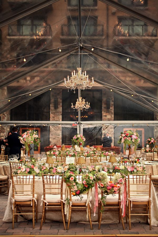 A Beautiful Park City Destination Wedding At The St Regis Deer Valley Is Captured By
