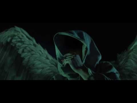 Короткометражный фантастический фильм As They Continue to Fall | FatCatSlim | Гики пишут для гиков