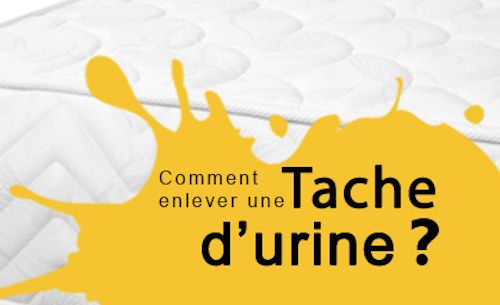25 unique comment ideas on pinterest simple ira mental - Comment enlever odeur d urine sur matelas ...