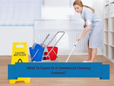 Best 25+ Cleaning contracts ideas on Pinterest Cleaning services - cleaning service contract