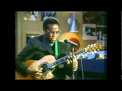 Al Green ~ Simply Beautiful {Live Acoustic}  Amazing . one of my all times favourites!