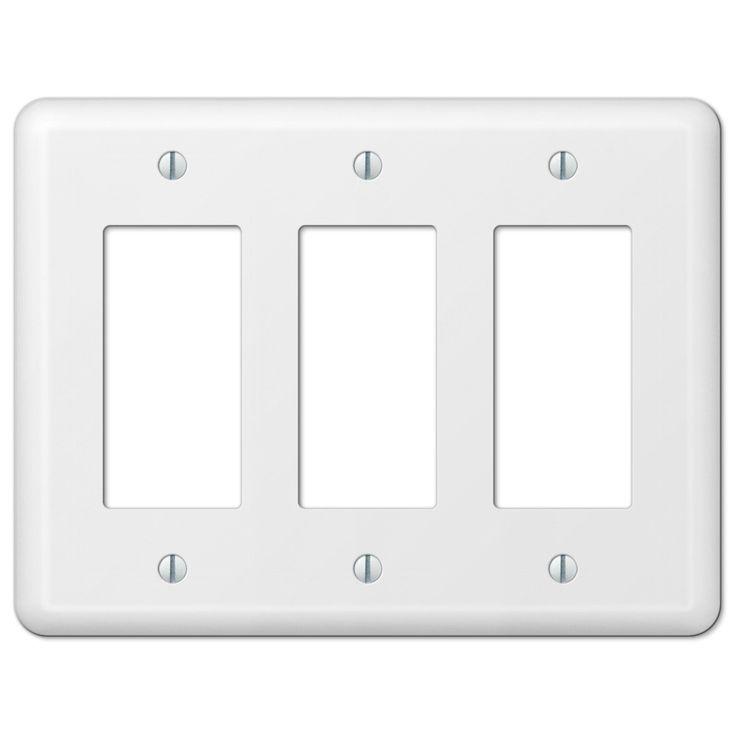 17 best ideas about residential lighting on pinterest. Black Bedroom Furniture Sets. Home Design Ideas