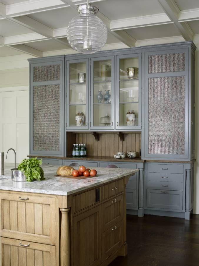 Austin Patterson Disston Architects | Portfolio | Country Houses | Shingle Style Set on Granite Ledge